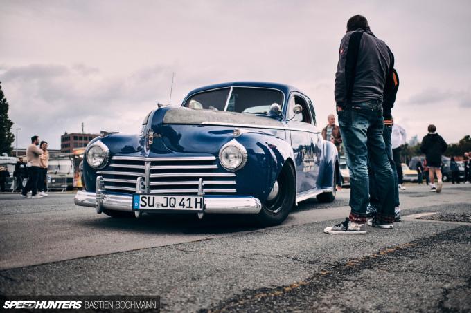 Speedhunters_Bastien_Bochmann_DSCF3528