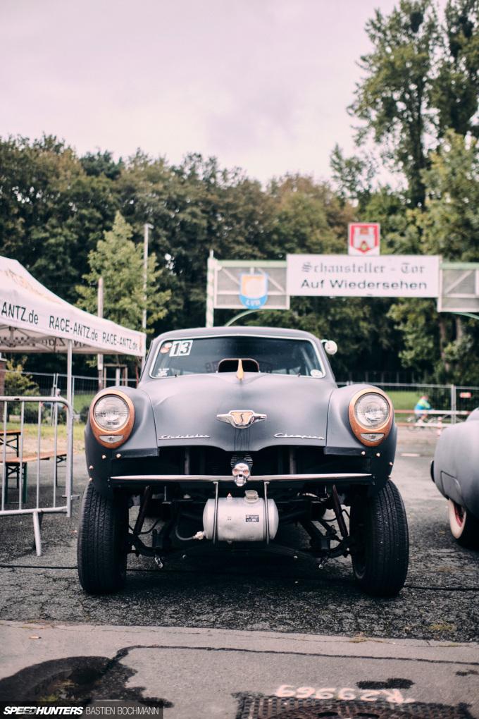 Speedhunters_Bastien_Bochmann_DSCF3536
