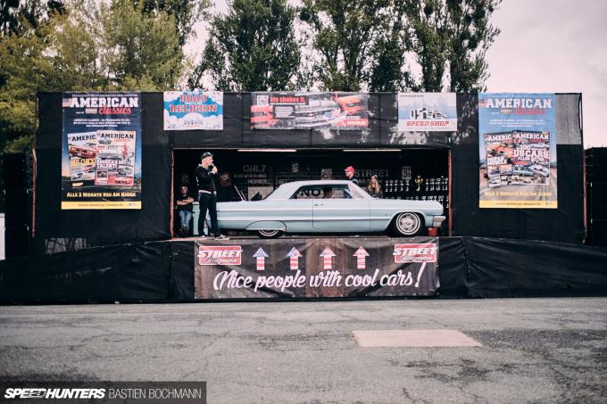 Speedhunters_Bastien_Bochmann_DSCF3547