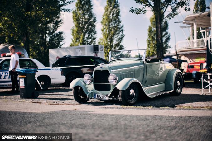 Speedhunters_Bastien_Bochmann_DSCF3709