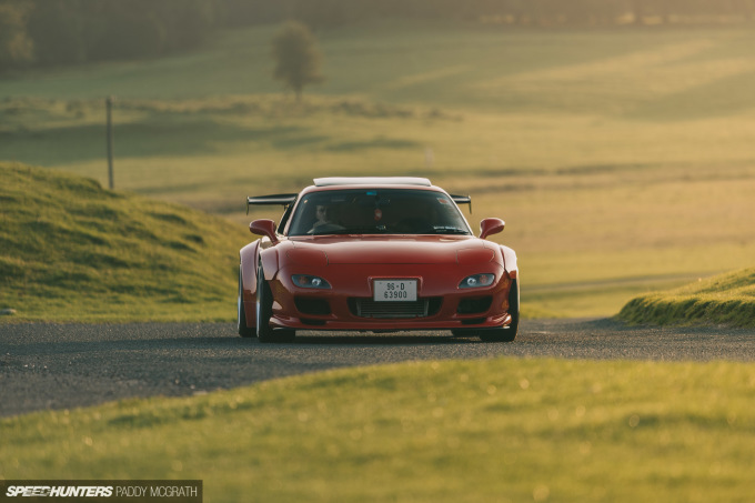 2020 Mazda RX7 F20C Speedhunters by Paddy McGrath-1