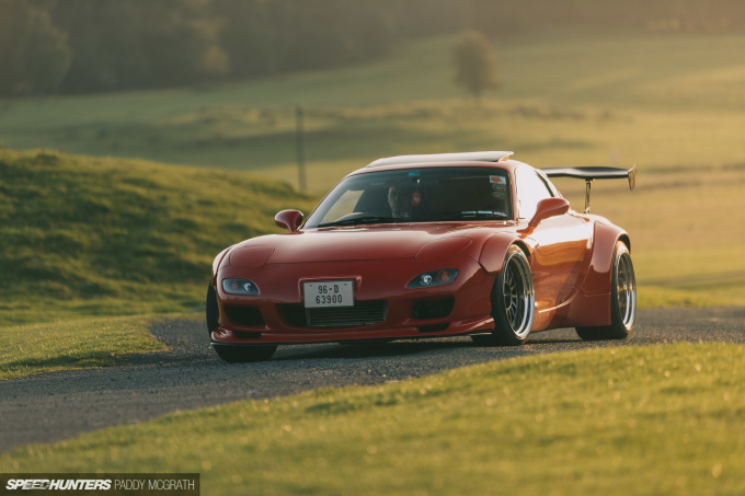 2020 Mazda RX7 F20C Speedhunters by Paddy McGrath-2