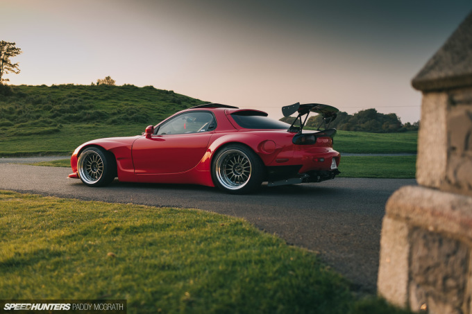 2020 Mazda RX7 F20C Speedhunters by Paddy McGrath-8