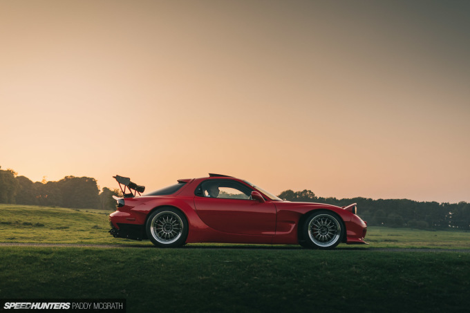 2020 Mazda RX7 F20C Speedhunters by Paddy McGrath-15