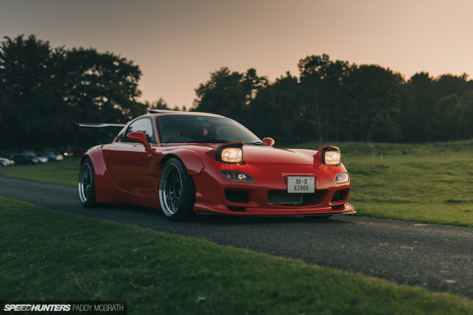 2020 Mazda RX7 F20C Speedhunters by Paddy McGrath-16