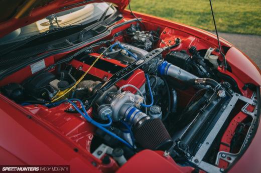 2020 Mazda RX7 F20C Speedhunters by PaddyMcGrath-21