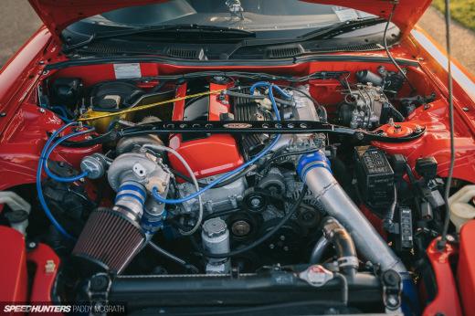 2020 Mazda RX7 F20C Speedhunters by PaddyMcGrath-22