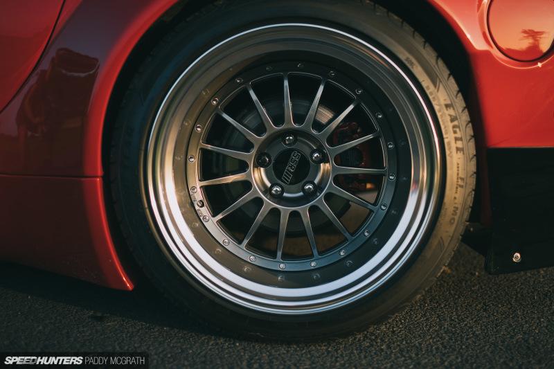 2020 Mazda RX7 F20C Speedhunters by PaddyMcGrath-28