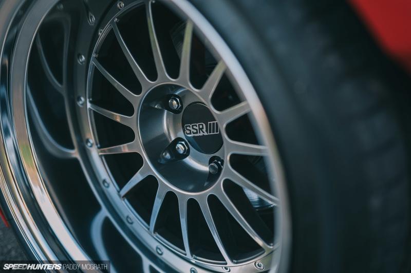 2020 Mazda RX7 F20C Speedhunters by PaddyMcGrath-29