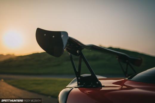 2020 Mazda RX7 F20C Speedhunters by PaddyMcGrath-33