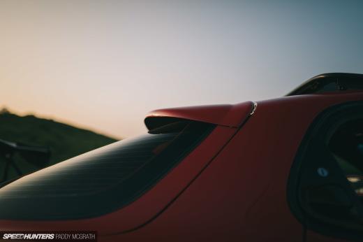 2020 Mazda RX7 F20C Speedhunters by PaddyMcGrath-34