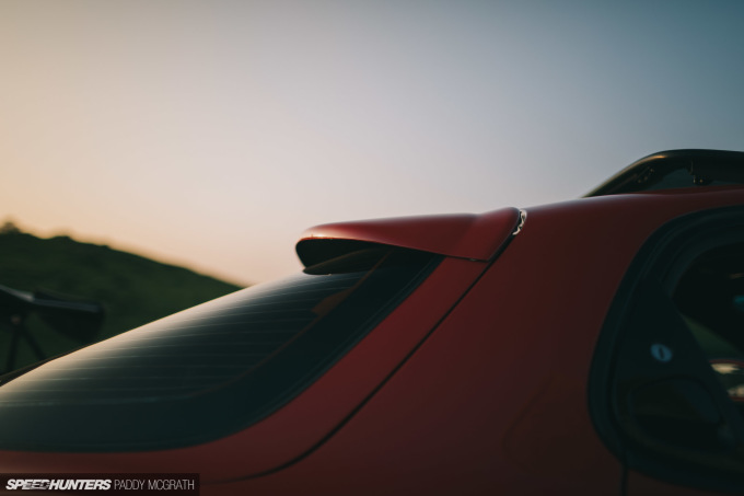 2020 Mazda RX7 F20C Speedhunters by Paddy McGrath-34