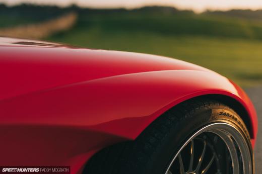 2020 Mazda RX7 F20C Speedhunters by PaddyMcGrath-35