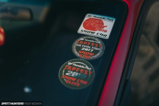 2020 Mazda RX7 F20C Speedhunters by PaddyMcGrath-36