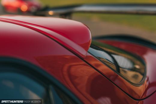 2020 Mazda RX7 F20C Speedhunters by PaddyMcGrath-37