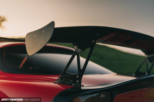 2020 Mazda RX7 F20C Speedhunters by PaddyMcGrath-38