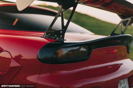 2020 Mazda RX7 F20C Speedhunters by PaddyMcGrath-39