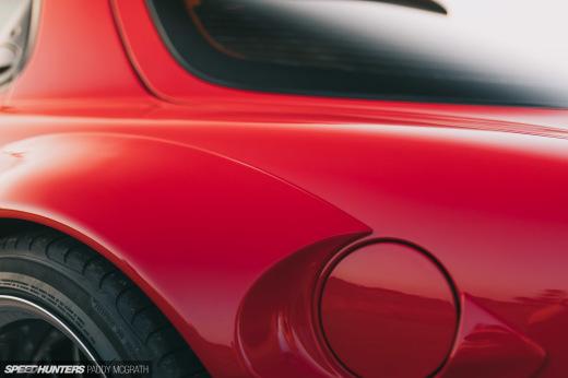 2020 Mazda RX7 F20C Speedhunters by PaddyMcGrath-40