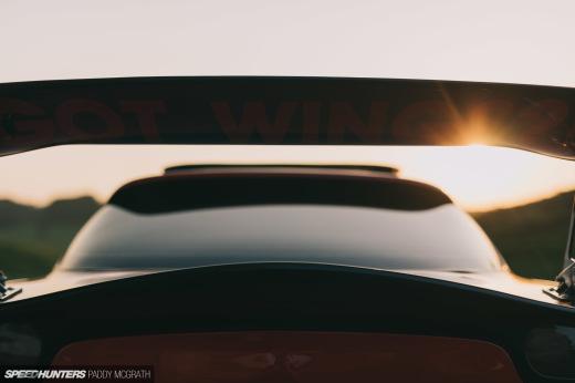 2020 Mazda RX7 F20C Speedhunters by PaddyMcGrath-41