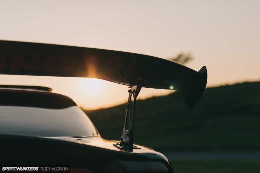 2020 Mazda RX7 F20C Speedhunters by PaddyMcGrath-42