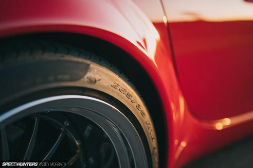 2020 Mazda RX7 F20C Speedhunters by PaddyMcGrath-44