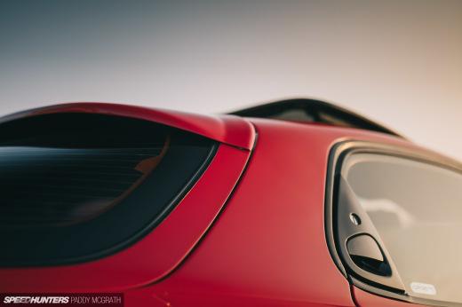 2020 Mazda RX7 F20C Speedhunters by PaddyMcGrath-45