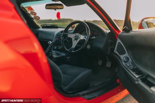 2020 Mazda RX7 F20C Speedhunters by PaddyMcGrath-49
