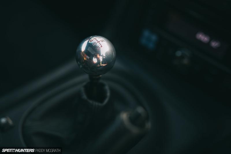 2020 Mazda RX7 F20C Speedhunters by PaddyMcGrath-53