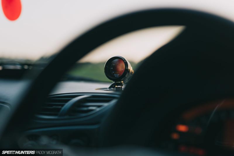 2020 Mazda RX7 F20C Speedhunters by PaddyMcGrath-54