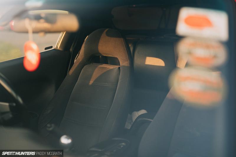 2020 Mazda RX7 F20C Speedhunters by PaddyMcGrath-55
