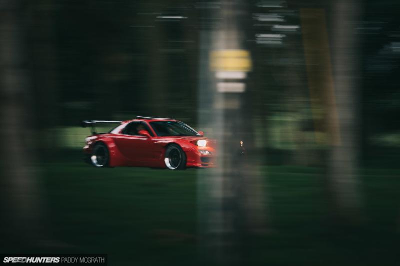 2020 Mazda RX7 F20C Speedhunters by PaddyMcGrath-57