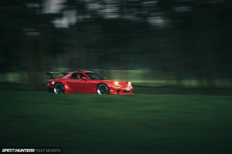 2020 Mazda RX7 F20C Speedhunters by PaddyMcGrath-58