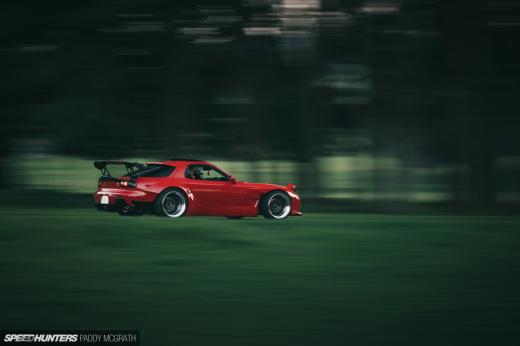 2020 Mazda RX7 F20C Speedhunters by PaddyMcGrath-60