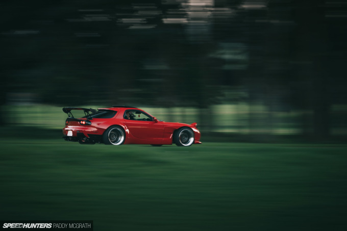 2020 Mazda RX7 F20C Speedhunters by Paddy McGrath-60