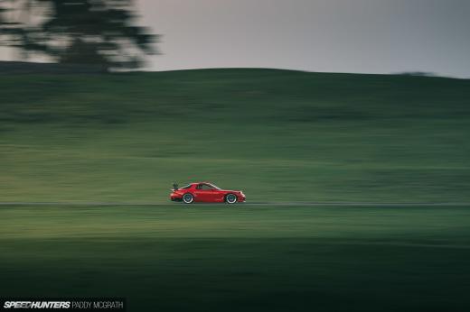 2020 Mazda RX7 F20C Speedhunters by PaddyMcGrath-61