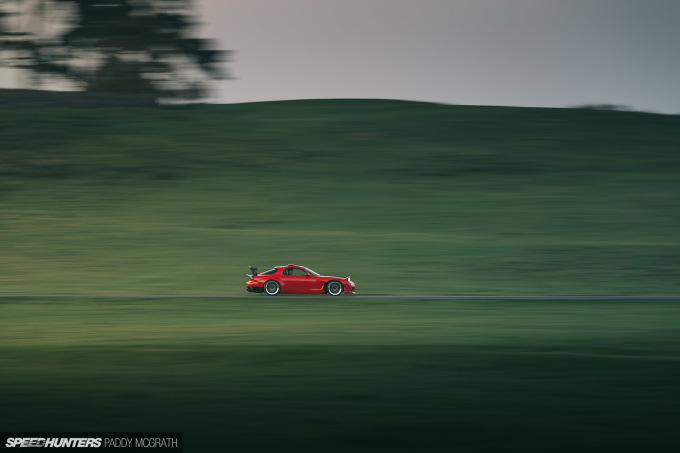 2020 Mazda RX7 F20C Speedhunters by Paddy McGrath-61