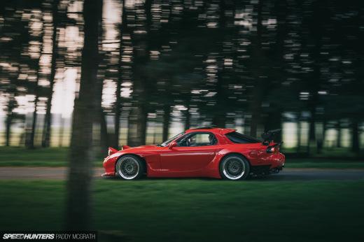 2020 Mazda RX7 F20C Speedhunters by PaddyMcGrath-62
