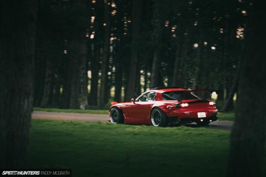 2020 Mazda RX7 F20C Speedhunters by PaddyMcGrath-63