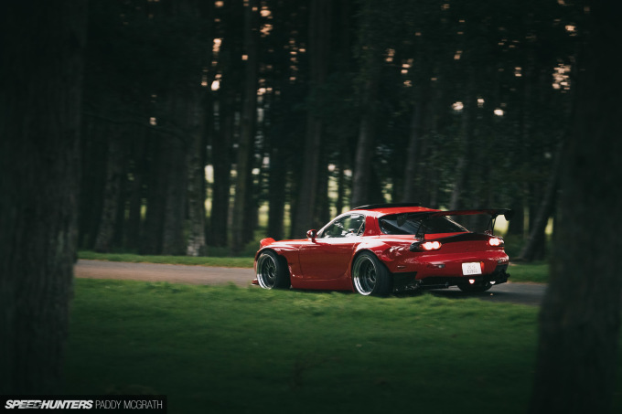 2020 Mazda RX7 F20C Speedhunters by Paddy McGrath-63