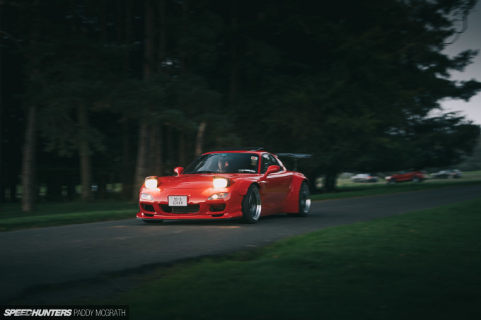2020 Mazda RX7 F20C Speedhunters by Paddy McGrath-64