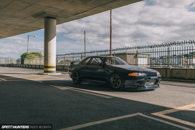 2020 Nissan R32 RB25 Speedhunters by Paddy McGrath-16