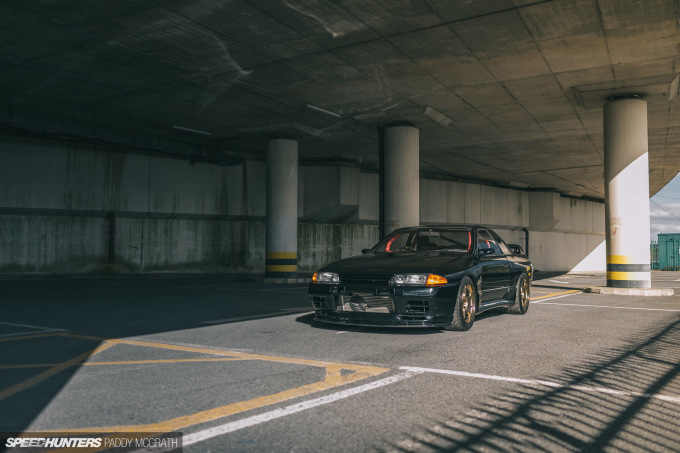 2020 Nissan R32 RB25 Speedhunters by Paddy McGrath-17