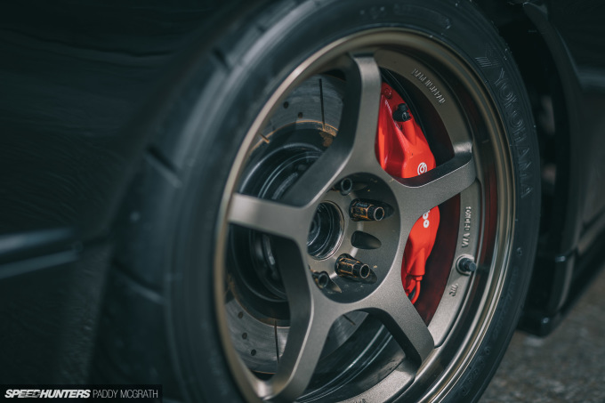 2020 Nissan R32 RB25 Speedhunters by Paddy McGrath-22