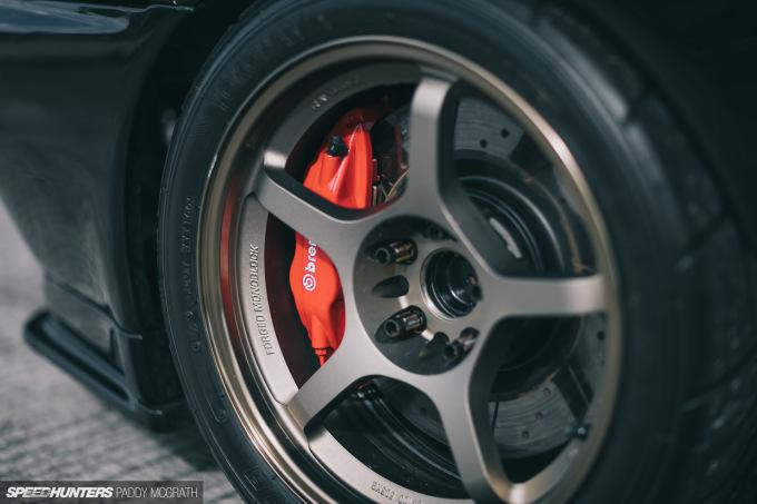 2020 Nissan R32 RB25 Speedhunters by Paddy McGrath-24