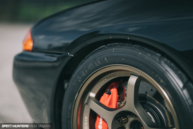 2020 Nissan R32 RB25 Speedhunters by Paddy McGrath-25