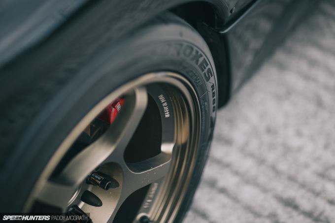 2020 Nissan R32 RB25 Speedhunters by Paddy McGrath-26