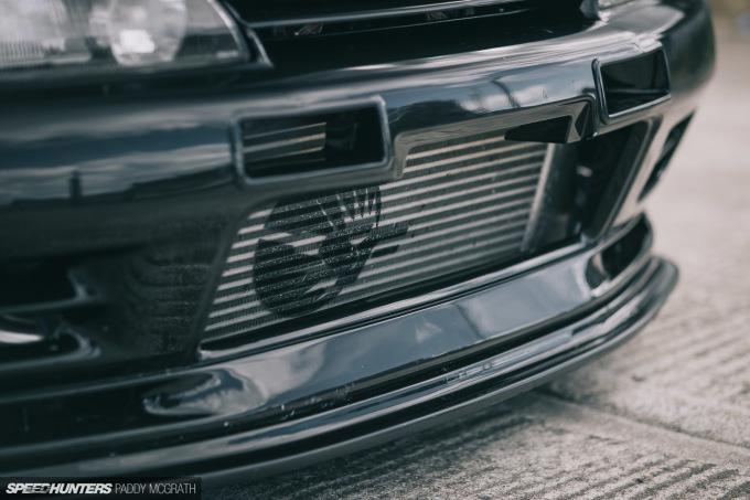 2020 Nissan R32 RB25 Speedhunters by Paddy McGrath-31
