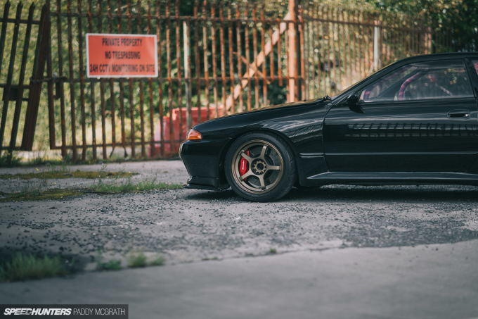 2020 Nissan R32 RB25 Speedhunters by Paddy McGrath-37