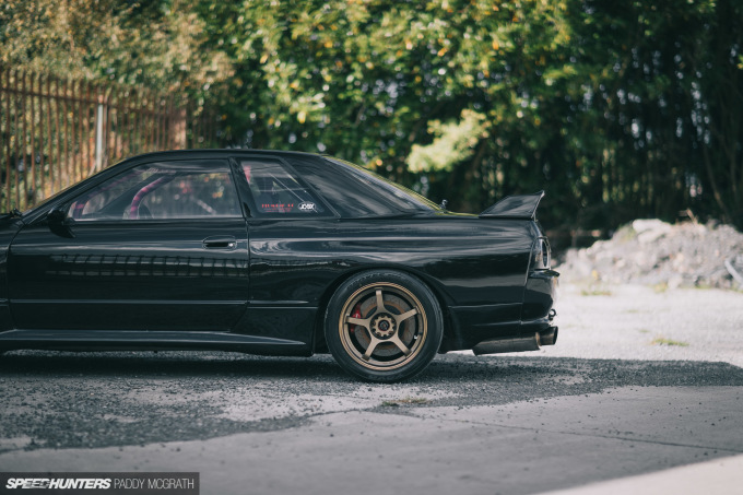 2020 Nissan R32 RB25 Speedhunters by Paddy McGrath-38