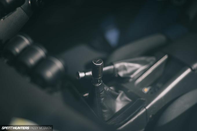 2020 Nissan R32 RB25 Speedhunters by Paddy McGrath-43